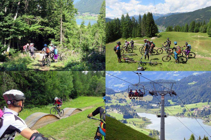 avstrijskajezera2