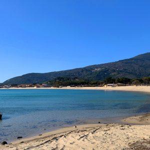 MTB počitnice na otoku Elba - OutdoorStation.si